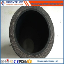 Good Price From China Bulk Material Hose