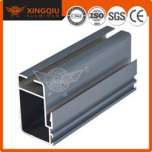 Aluminium Fensterherstellung Materialien, China Aluminium Profil Lieferanten