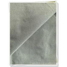 Нейлоновая хлопковая 4-полосная ткань из спандекса для пальто