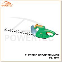 Powertec 410/450 / 510mm 450ww Aparador Elétrico de Hedge (PT74507)