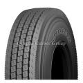 11R 22,5 pneus de caminhão