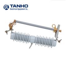 33kv 36kv 38KV Polymer insulator Drop out Fuse Cutout