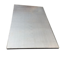 building use hot rolled stainless steel sheet