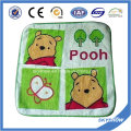 Pigment Printed Face Towel (SST1066)