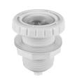 Pool Light Productos LED Luz LED impermeable IP68