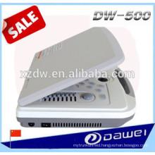 full digital medical ultrasound instrument & portable abdominal ultrasound