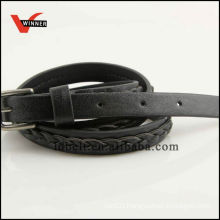 The most popular industrial pu belt