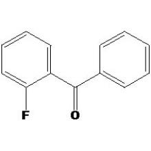2-Фторбензофенон № КАС: 342-24-5