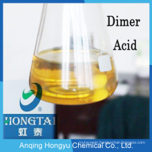 Factory Evaluation Supporting Dimer Acid Manufacturer High Purity