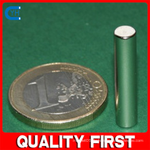 Made in China Hersteller & Fabrik $ Supplier High Quality Stark Magnet Stick