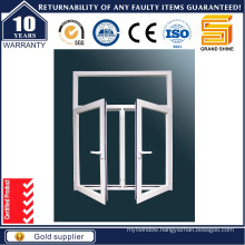 Aluminum Swing Window with Good Price