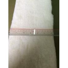 0.43 * 1.16m 100% Polyester Plafond Isolation Batts