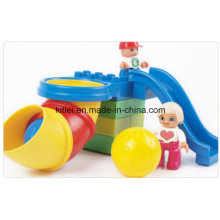 High quality plastic cup precision products