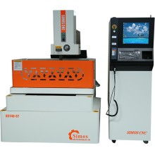 Molybdenum Wire EDM Machine