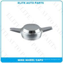 Стук-офф крышки для провода колеса (5897)
