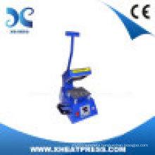Manual Clamshell Heat Press Machine (HP230C)