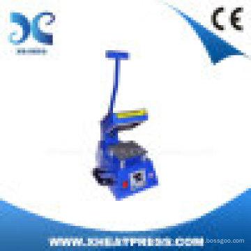 Ручной складной тепла пресс машина (HP230C)
