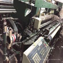 Reed Space 240 para Usados Terry Rapier Loom