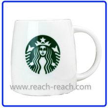 Ceramic Coffee Mug (R-3066)