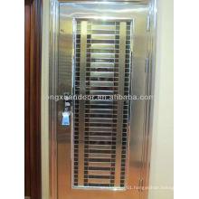 door iron grill design