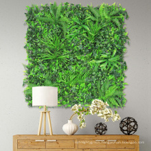 New designs customized artificial ivy wall plants for all seasons