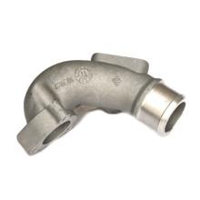Molde de alumínio permanente durável do melhor preço competitivo da qualidade