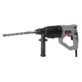 1050W 40mm Industrial Rotary Hammer
