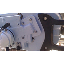 Boat Engine/ Used YAMAHA Outboards Prices