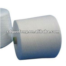 modal/cotton yarn 32/1