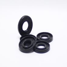 Unterschied Viton Seals vs EPDM Seals