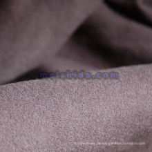 Gebürstetes Baumwollgewebe