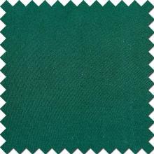 Cotton Spandex Dobby Fabric for Fashion Garment