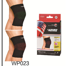 Breathable  Kneepad For Sports Protection
