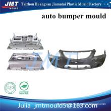 Новый дизайн эргономика автомобилей бампера инъекции плесень
