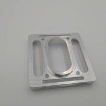 cnc lathe machining cnc milling machine metal parts