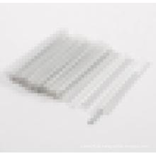 Amostra grátis melhor 60mm 50mm 45mm 40mm 30mm 20mm fibra óptica manga de proteção de alta qualidade