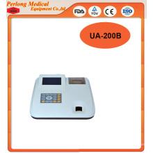2015 New Product Ua-200b Urine Analyzer
