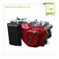 188f Honda Motor de gasolina 13HP (GX390)