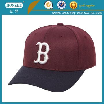 Bonnet fusible tissé Interlining Hot Sell