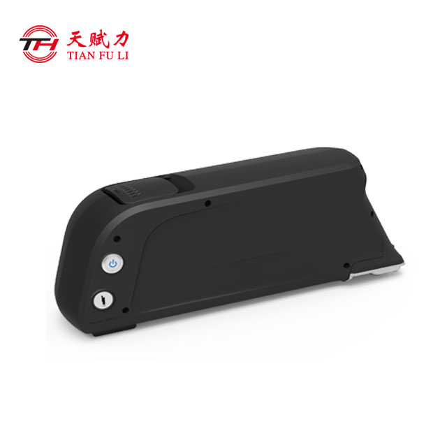 E Bike Lithium Battery Pack