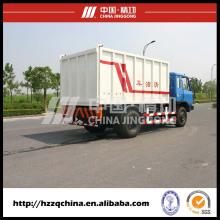 Garbage sécurité transport camion vendre bien partout dans le monde