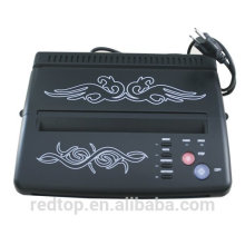 2014 professional tattoo printing machine