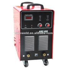 ARC Inverter Welding Machine ARC400 IGBT