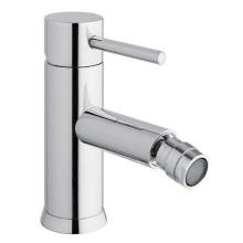 Messing einzigen Handgriff Badezimmer Bidet Wasserhahn