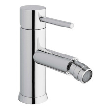 Браслет с одной ручкой Ванная биде Faucet