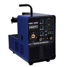 CO2 Shield Welding Machine at MIG250gy for Heavy Industry