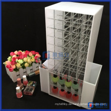 China Hersteller Custom Acryl Lippenstift Holder
