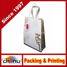 Non Woven Bag (9211)