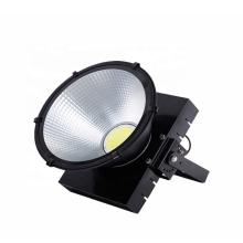 300w400W500W1000W2000w LED lámpara colgante de torre