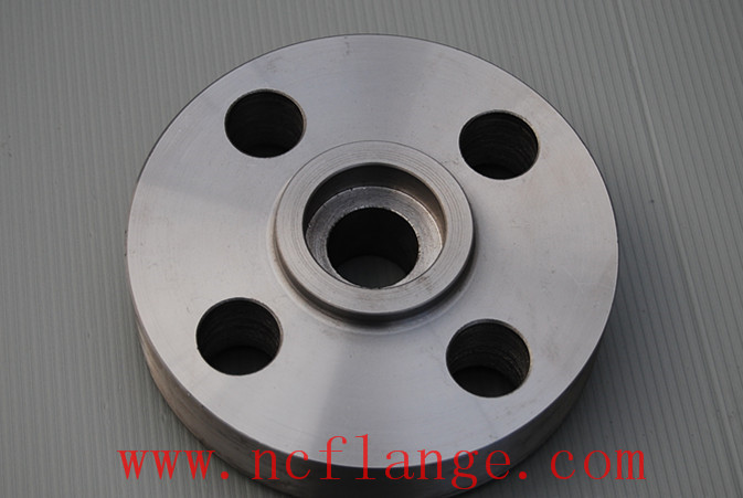 Anchor Flange Foreign